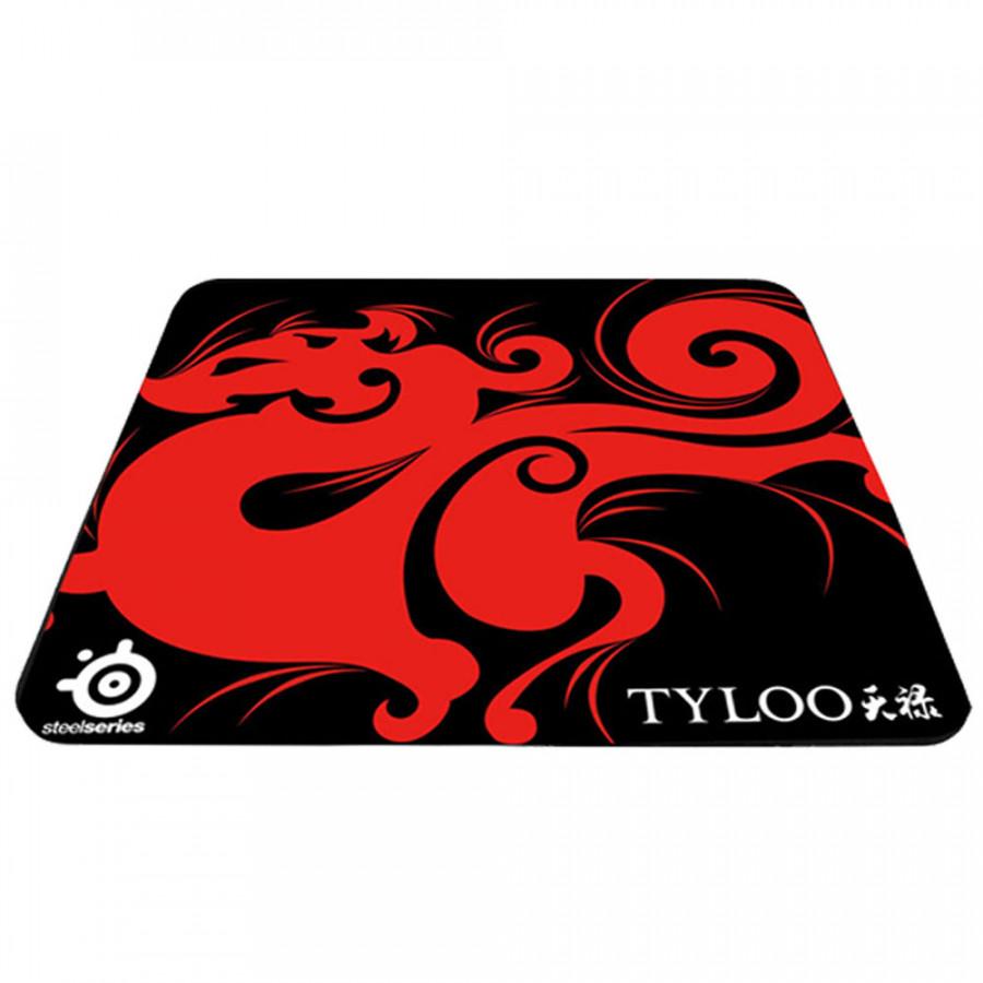 Bàn di chuột Tyloo (25x30) - Hàng Chính Hãng