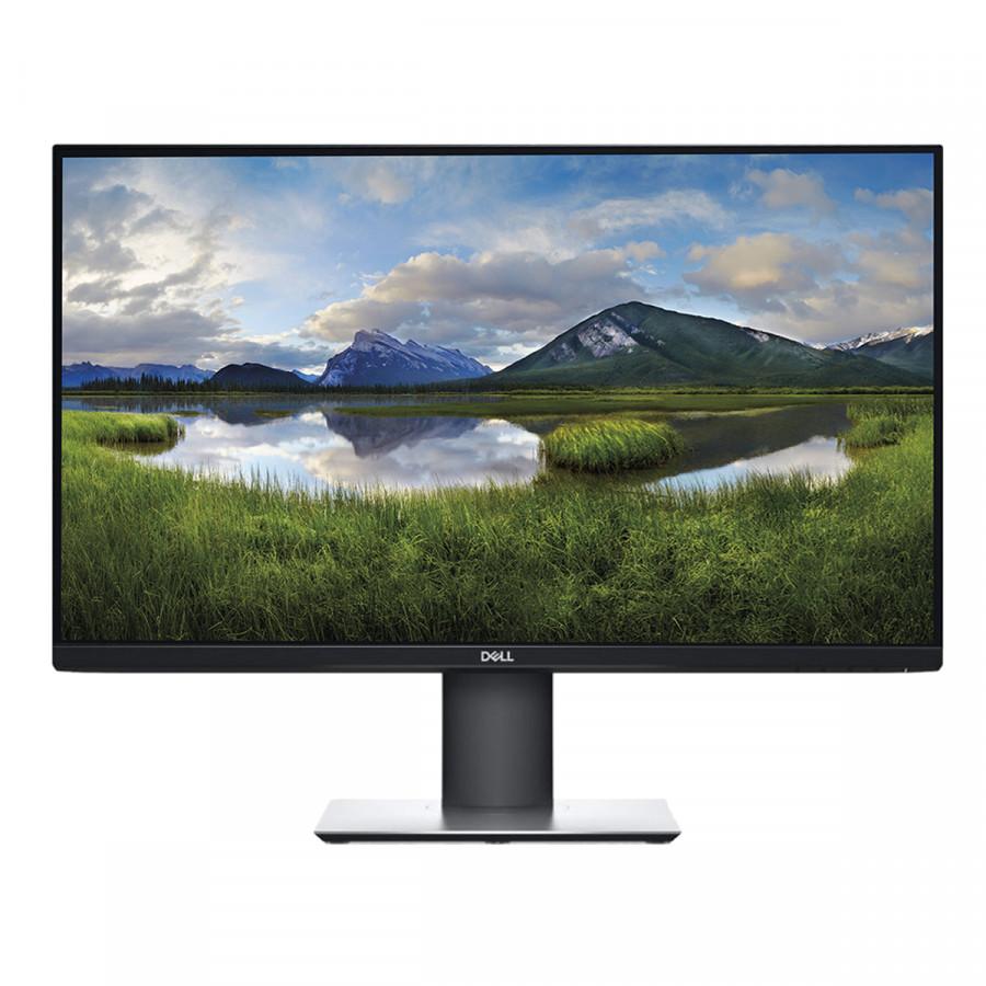 Màn Hình Dell P2419H 24inch FullHD 8ms 60Hz IPS - Hàng Chính Hãng