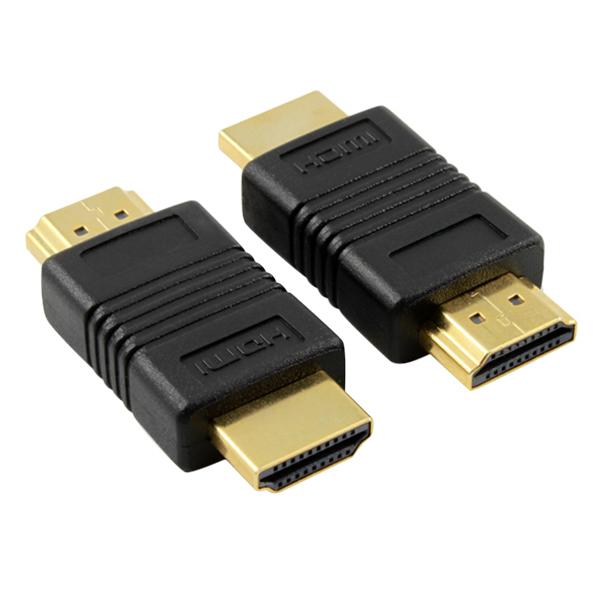 Đầu Nối HDMI (2 Đầu Dương)