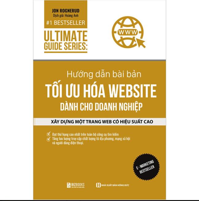Combo Digital Marketing Từ Cơ Bản Đến Chuyên Sâu Nền Tảng Googgle + Facebook NH