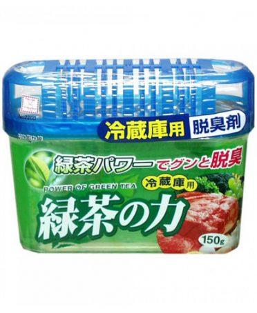 Hộp khử mùi tủ lạnh than hoạt tính nội địa Nhật Bản - 8290957466420,62_1988299,60000,tiki.vn,Hop-khu-mui-tu-lanh-than-hoat-tinh-noi-dia-Nhat-Ban-62_1988299,Hộp khử mùi tủ lạnh than hoạt tính nội địa Nhật Bản