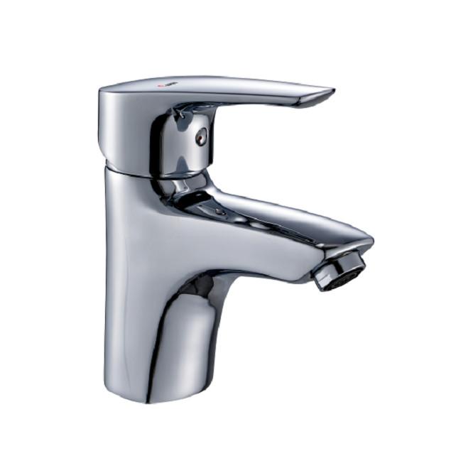Vòi chậu rửa Rapido RC01 - Hàng chính hãng