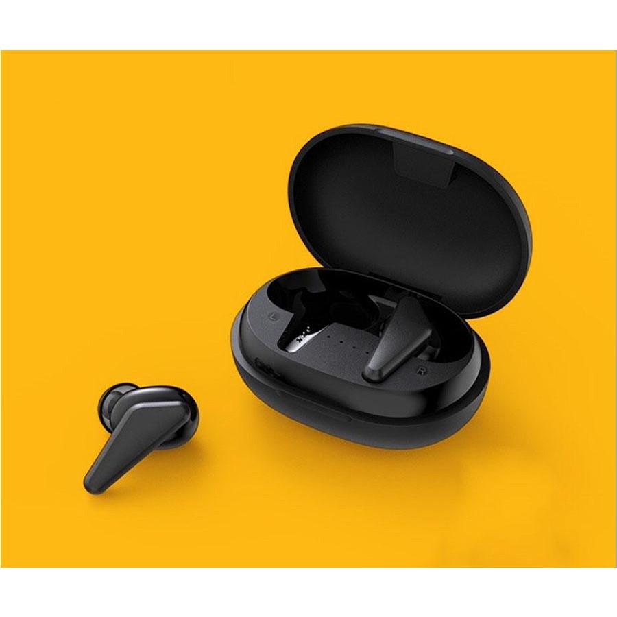 Tai nghe Bluetooth 5.0 - Kết nối ổn định cho trải nghiệm hoàn hảo