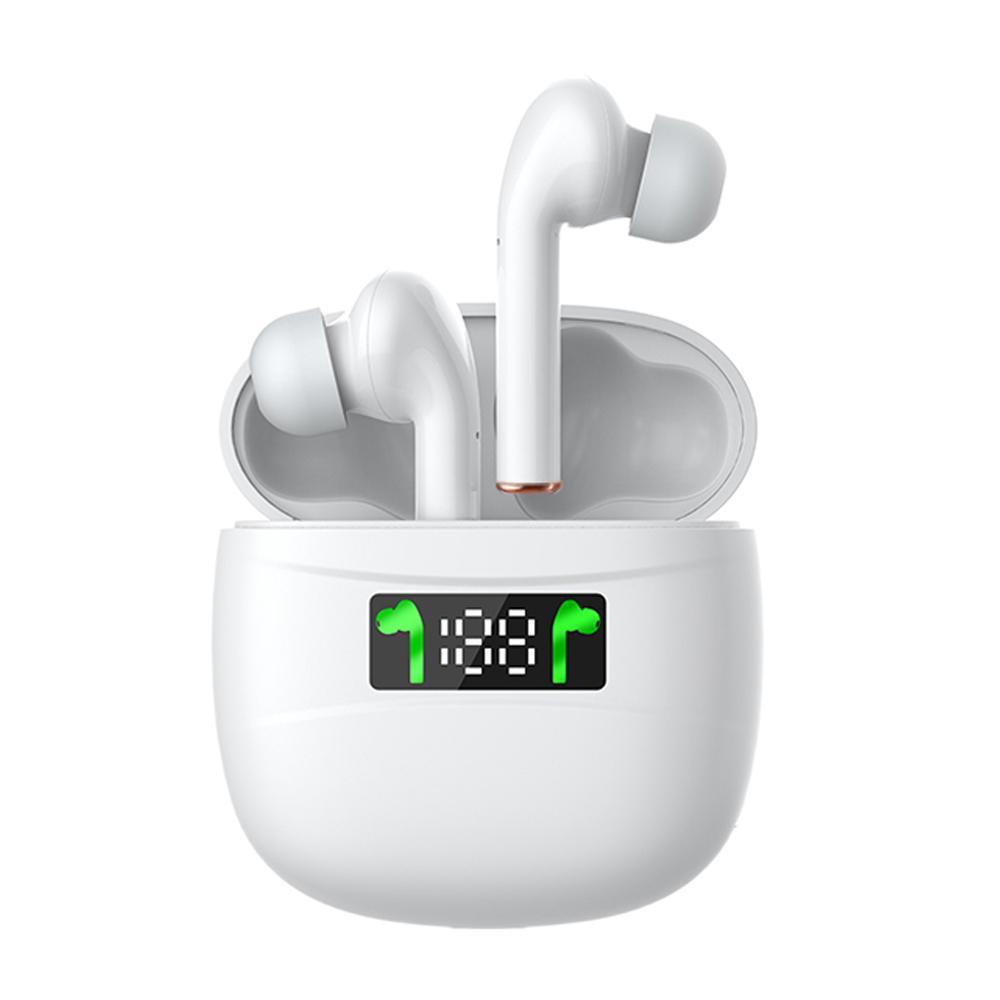 Tai nghe Bluetooth AMITECH J3 Pro - Hàng Chính Hãng