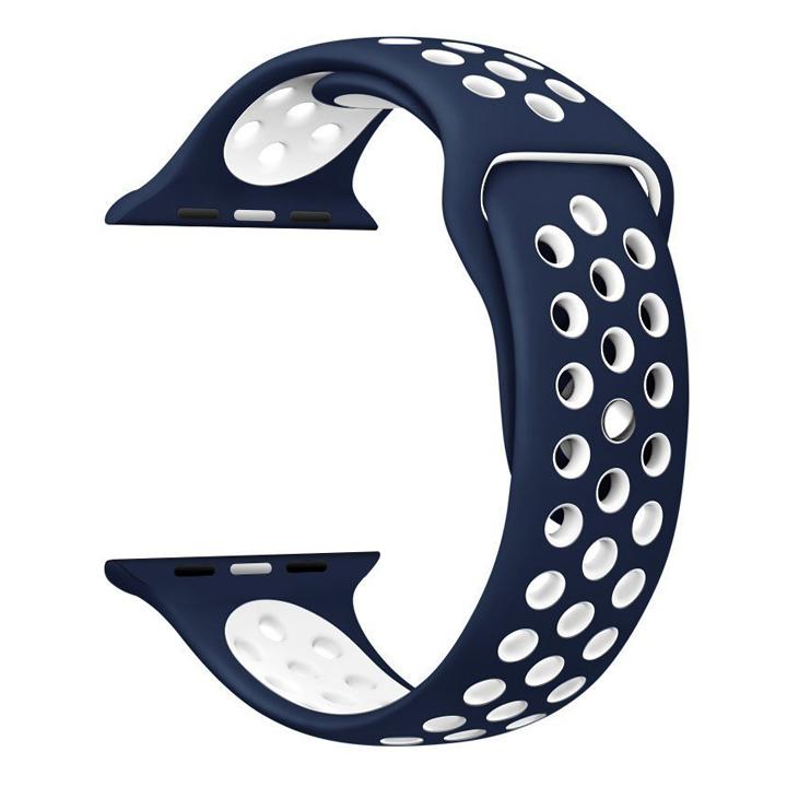 Dây đeo thay thế cho đồng hồ thông minh Apple Watch Series 4/3/2/1