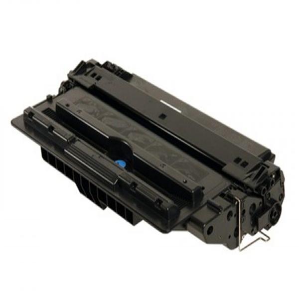 Mực in Orink 16A cho máy HP 5200 và Canon 3500