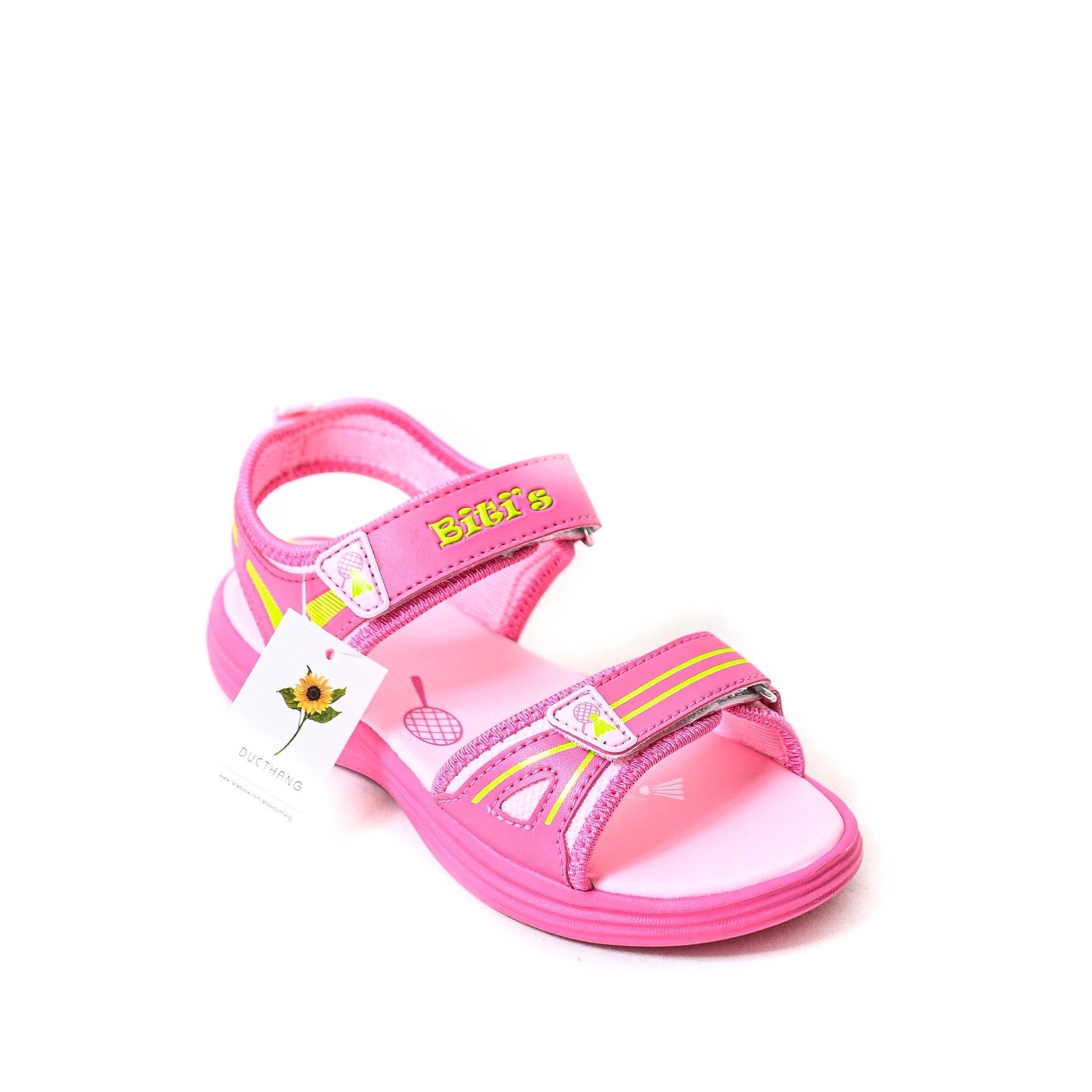 Sandal Bitis bé gái