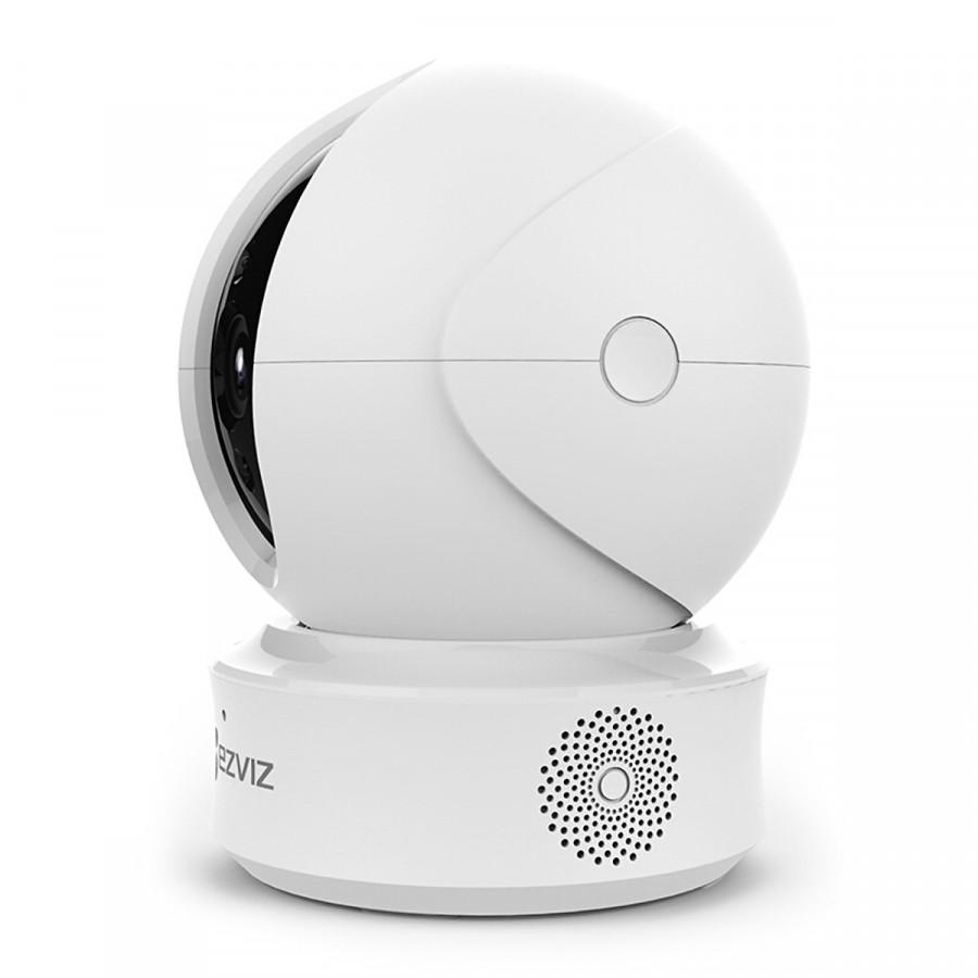 Camera quay quét wifi 2 MP  CS-CV246 (C6CN 1080P) - Hàng chính hãng