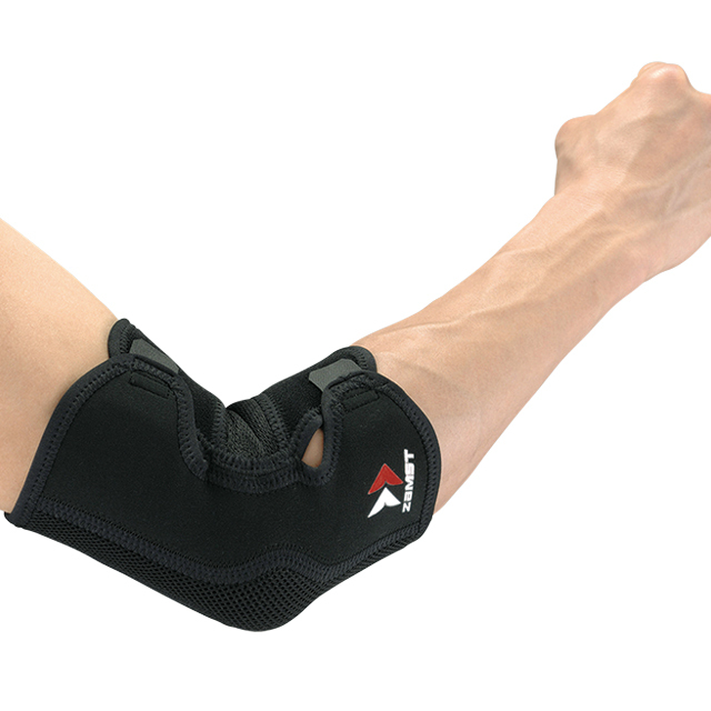 ZAMST Elbow Sleeve Băng hỗ trợ/ bảo vệ khuỷu tay