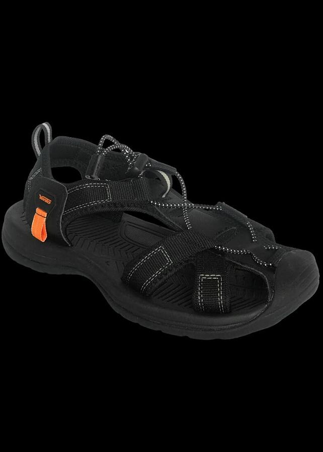 Giày sandal nam Vento NV7606