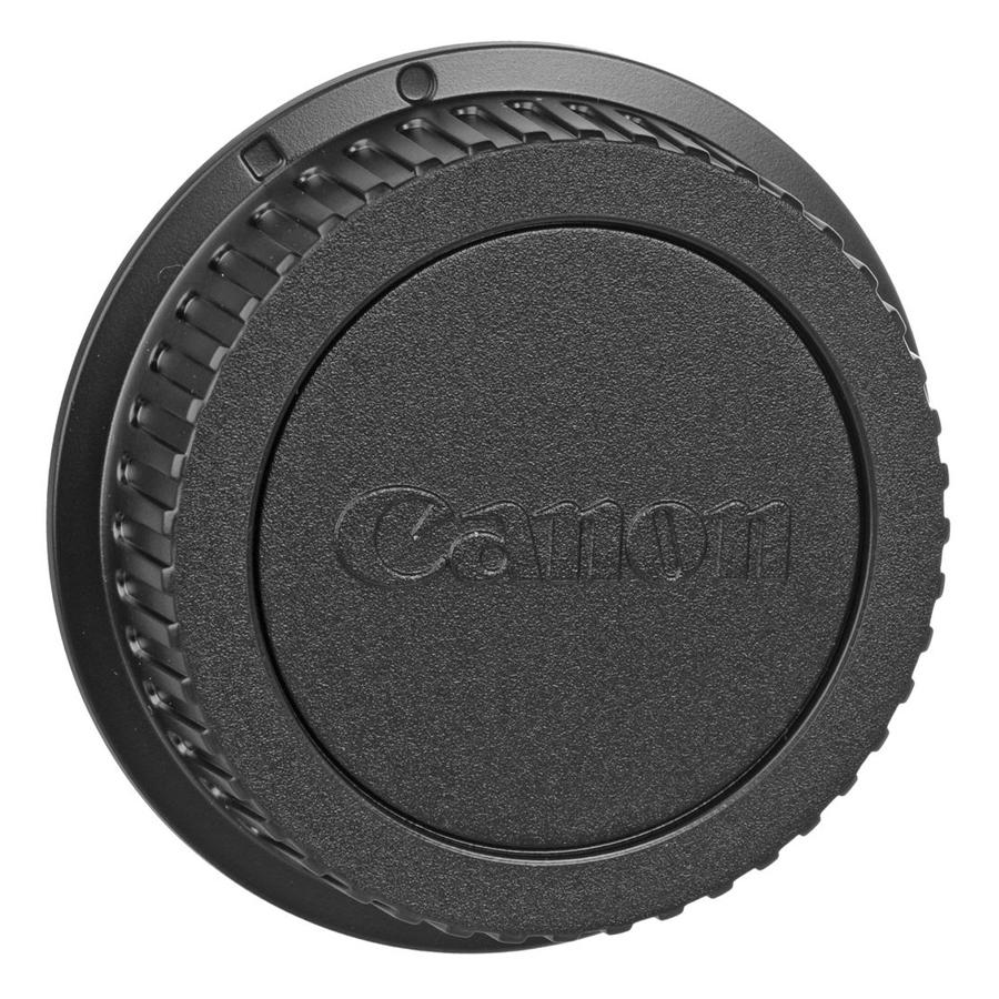 Ống Kính Canon EF17-40mm f/4 L USM - Hàng Chính Hãng