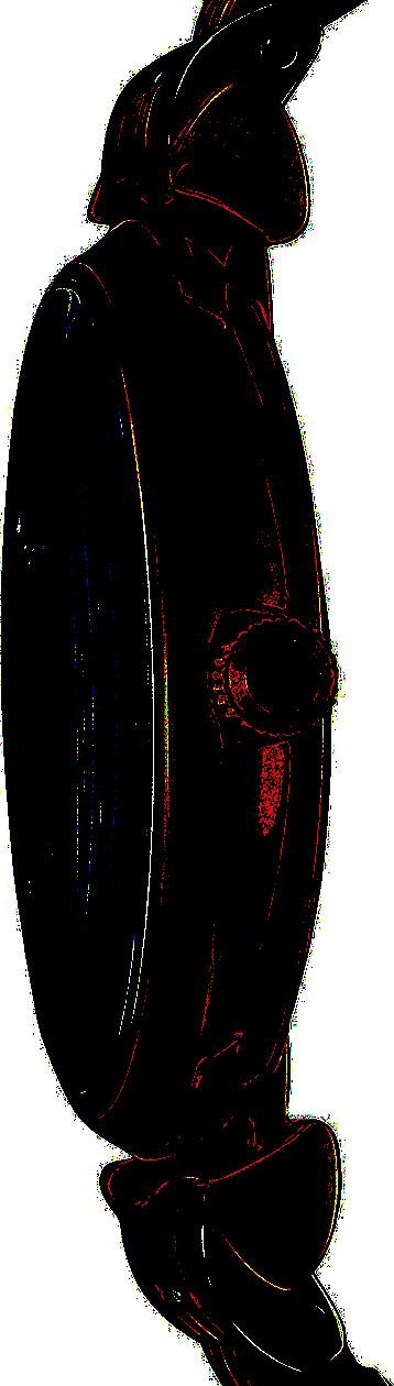 Đồng Hồ Nữ Emporio Armani AR1683 (32MM)