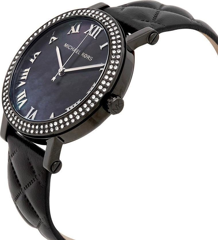 Đồng hồ Nữ Dây Da MICHAEL KORS MK2620