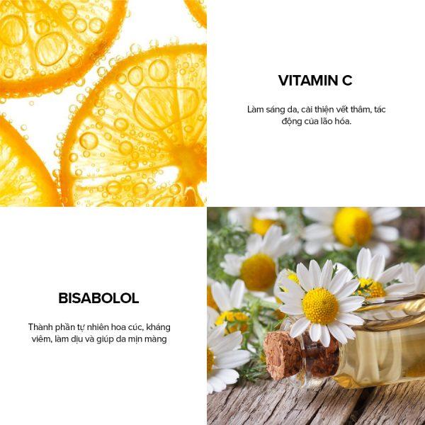 Trial Tinh Chất Chống Oxy Hóa Paula's Choice  Resist Ultra light Super Antioxidant Concentrate Serum (5ml)
