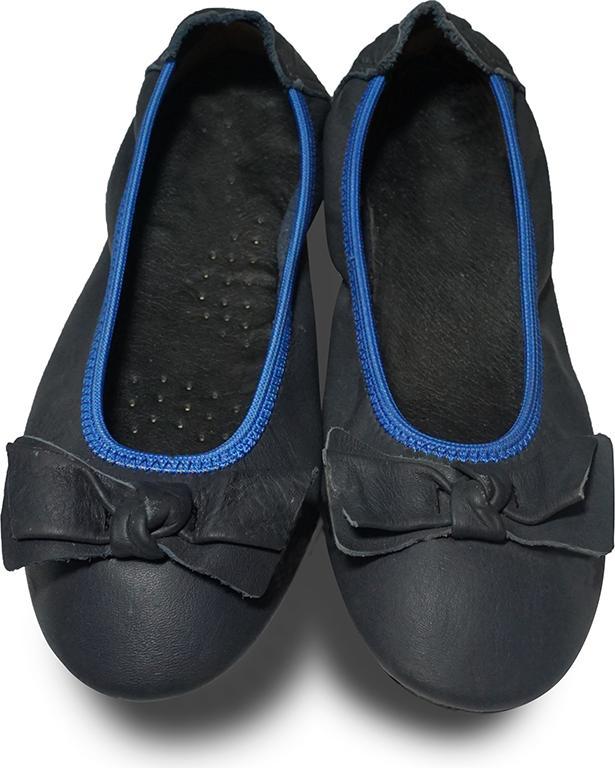 Giày búp bê nữ B05