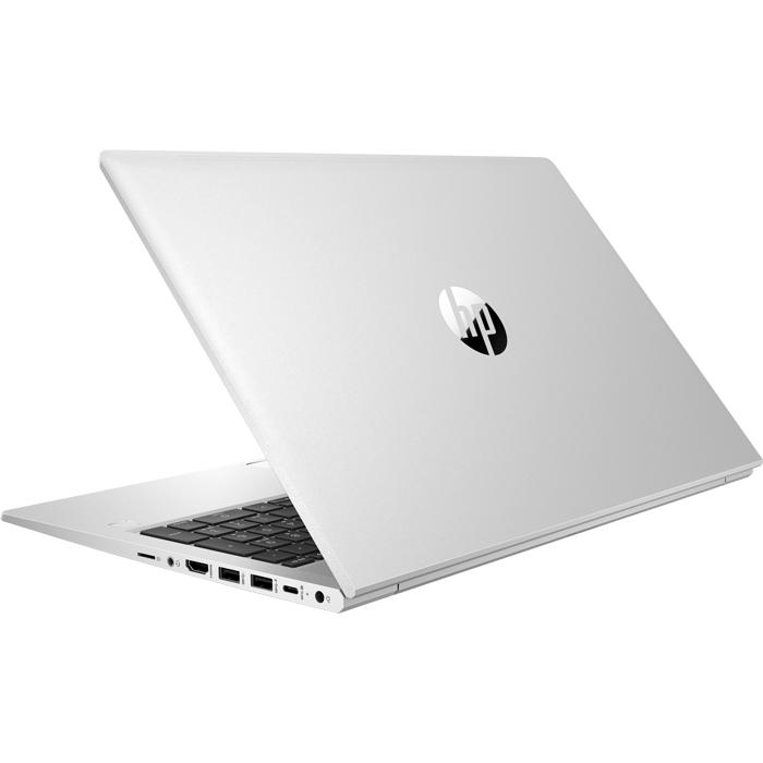 Laptop HP ProBook 450 G8 2H0W6PA (Core i7-1165G7/ 8GB (8GBx1) DDR4 3200MHz/ 512GB SSD M.2 PCIe/ MX450 2GB GDDR5/ 15.6 FHD IPS/ Win10) - Hàng Chính Hãng
