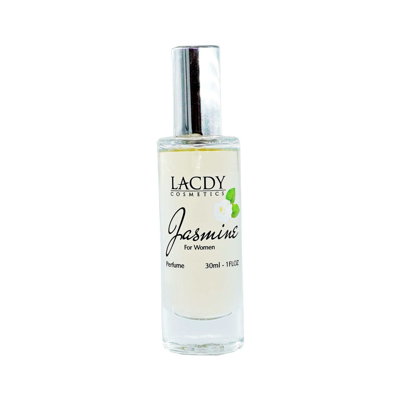 Nước hoa nữ hương Hoa Lài JASMINE L059 (30ml)