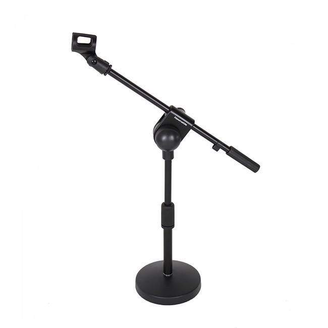 Chân gắn micro để bàn ( Model: NB-210 - Giá 1 chiếc)