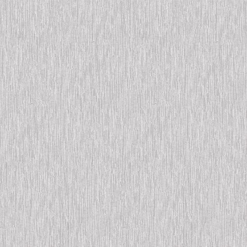 Giấy Dán Tường sợi thủy tinh NL  - 1,06X15,6m-014