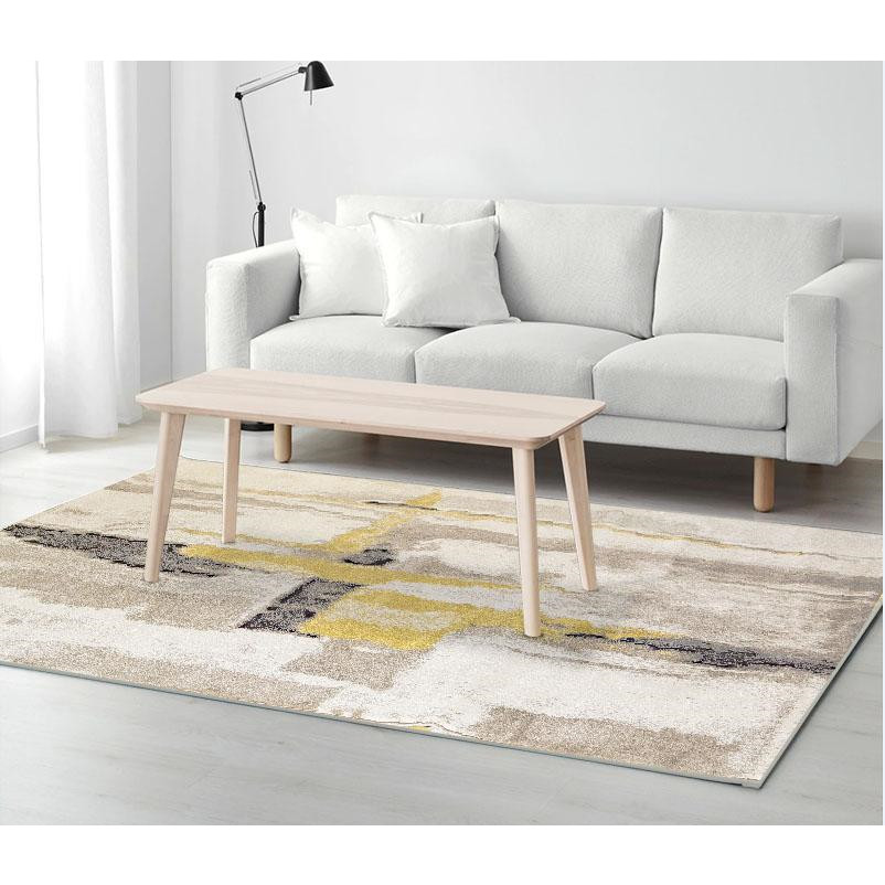 Thảm Sofa BL08  Alan  ( 1.6x2.3m)