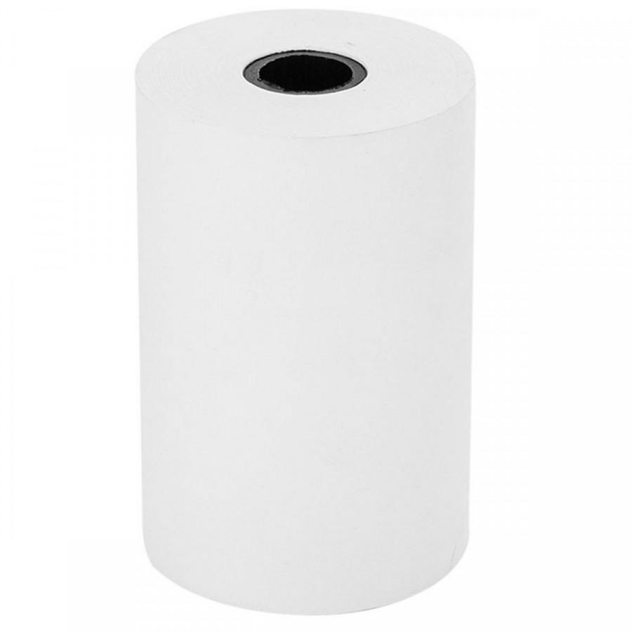 Giấy in nhiệt in bill Khổ giấy 57mm