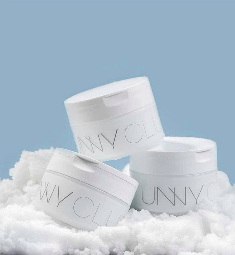 Sáp Tẩy Trang UNNY CLUB GENTLE CLEANSING BALM - Unny Club