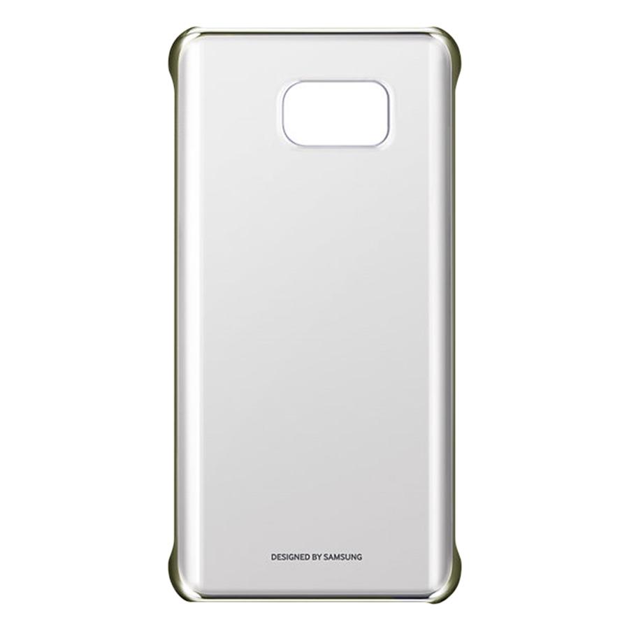 Ốp Lưng Samsung Clear Cover Galaxy Note 5 - Hàng Chính Hãng - 4059424978583,62_1823285,180000,tiki.vn,Op-Lung-Samsung-Clear-Cover-Galaxy-Note-5-Hang-Chinh-Hang-62_1823285,Ốp Lưng Samsung Clear Cover Galaxy Note 5 - Hàng Chính Hãng