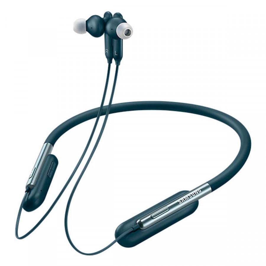 Tai nghe Bluetooth Samsung U Flex EO-BG950 - hàng nhập khẩu