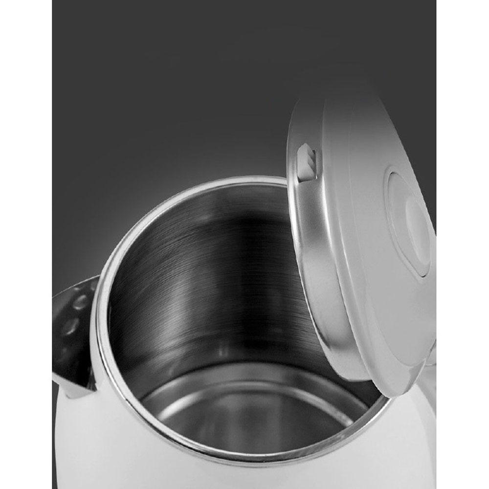 Ấm Đun Siêu Tốc , Bình đun siêu tốc YOICE -1,8lit  -Hàng Chính Hãng