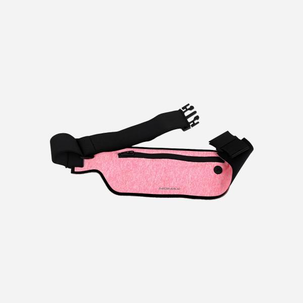 Thắt lưng tập thể dục - Hàng chính hãng MOMAX