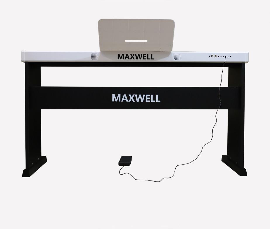 Đàn Piano Điện Maxwell 100
