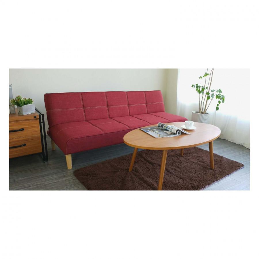 Cặp ghế sofa giường cao cấp | Bộ 2 ghế sofa giường cùng màu