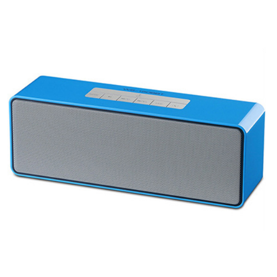Loa Bluetooth Không Dây S815 (2200mAh)