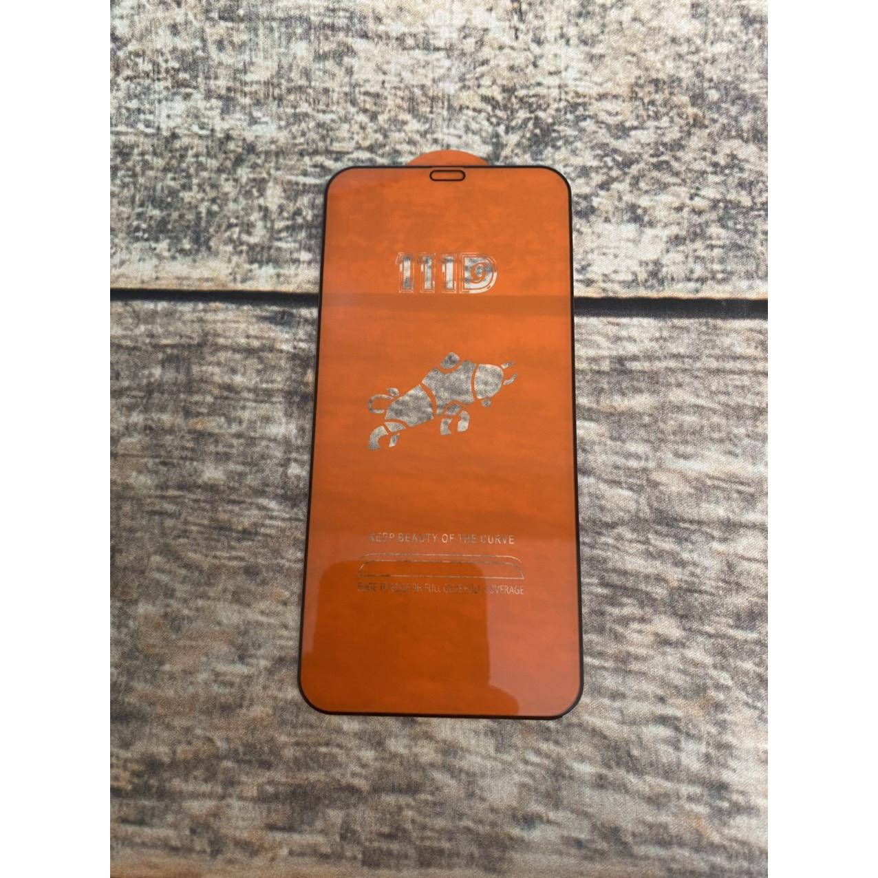 Miếng dán kính cường lực cho iPhone 12 / 12 mini / 12 pro / 12 pro max