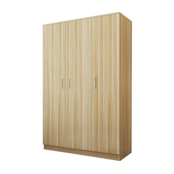 Tủ Áo BL312-1