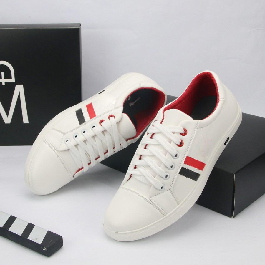 Giày sneaker thể thao Udany siêu bền đẹp_ GSN0142
