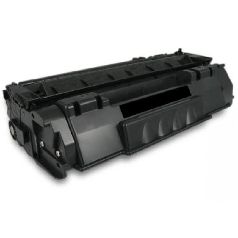 Hộp mực dành cho máy in canon LBP 3300 ( 308) ( Hàng nhập Khẩu )