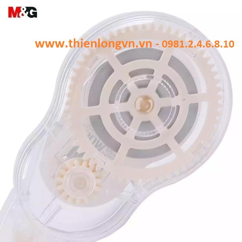 Xóa băng - Xóa kéo 30m M&G - ACT56101