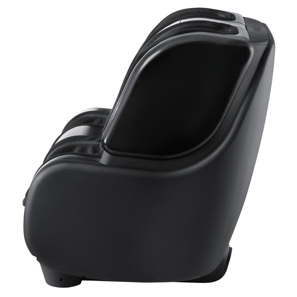 Máy massage bàn chân và bắp chân cao cấp USA (Therapist Select Foot & Calf Massager) nhập khẩu USA