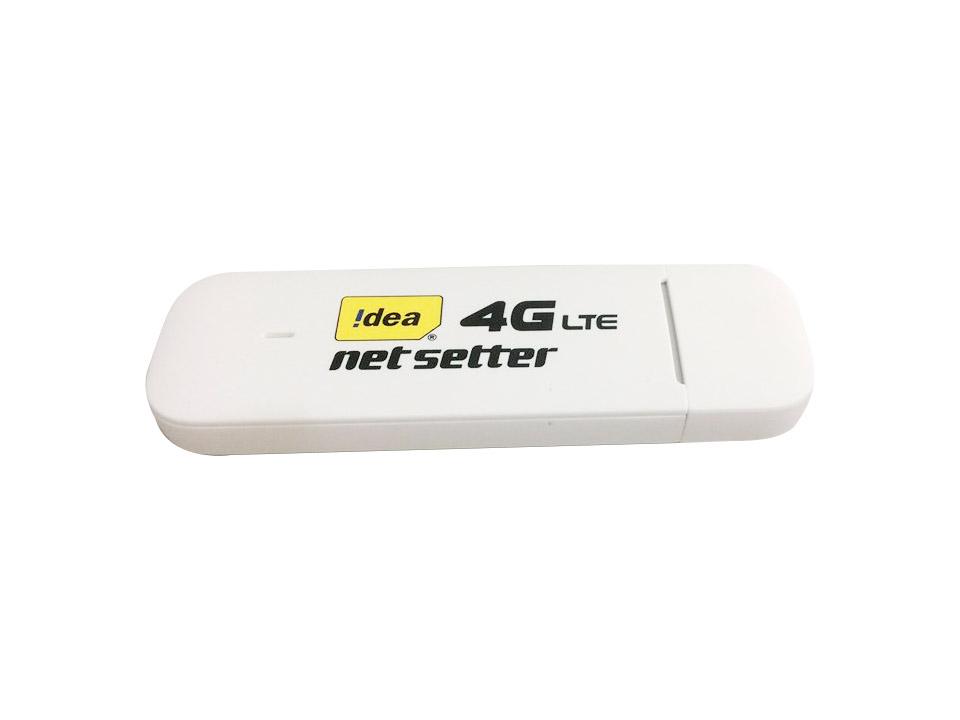 USB 4G Huawei E3372 | Dcom 4G cho tốc độ lướt web chóng mặt 150Mbps – USB 4G - Hàng chính hãng