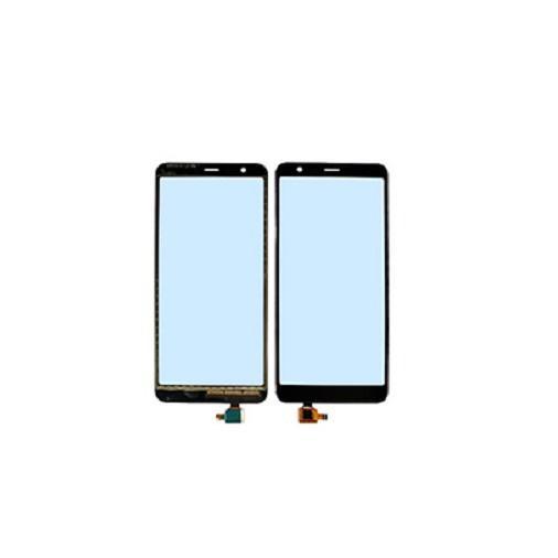 cảm ứng điện thoại Asus Zen 4S