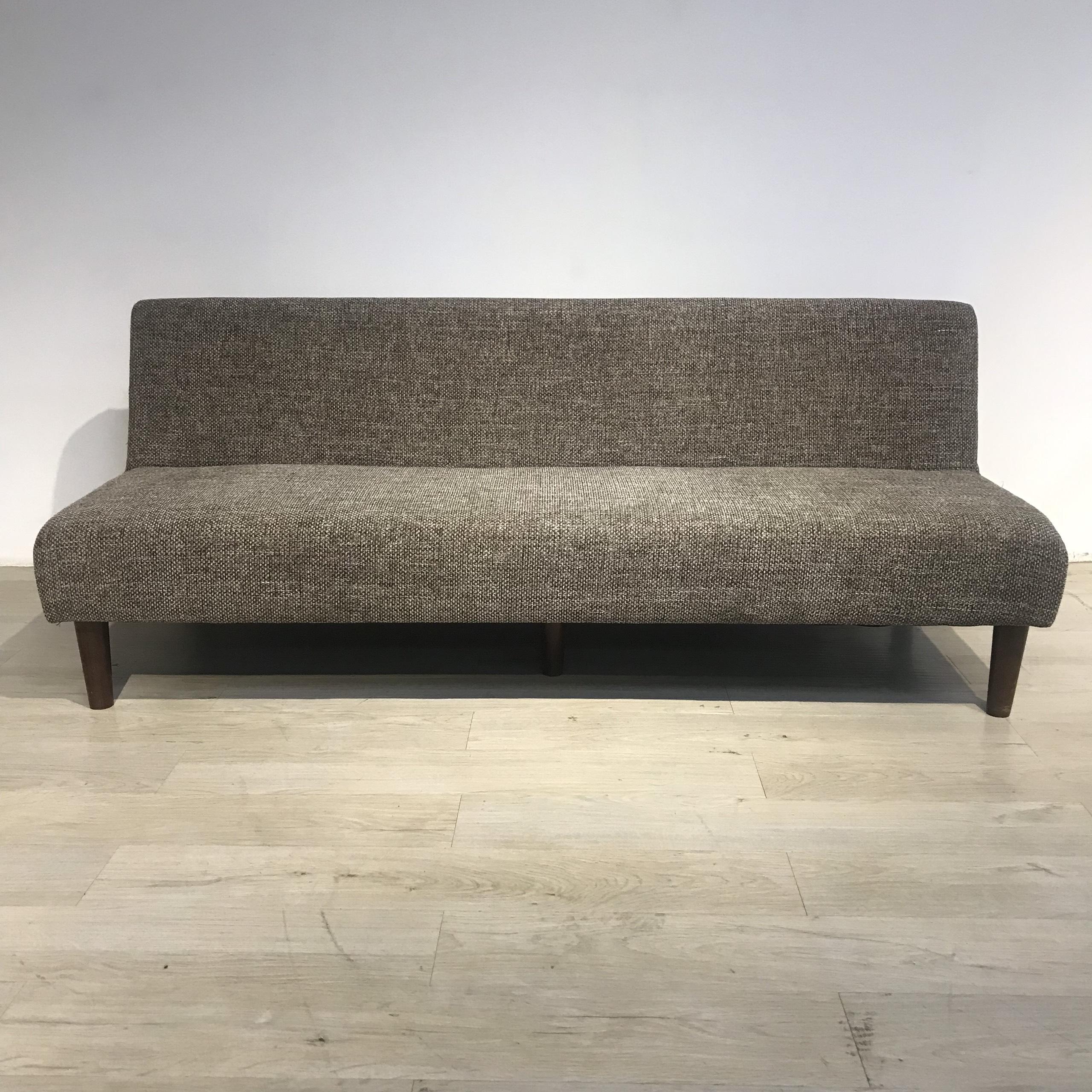 Ghế sofa giường đa năng BNS-H&D2001-KN