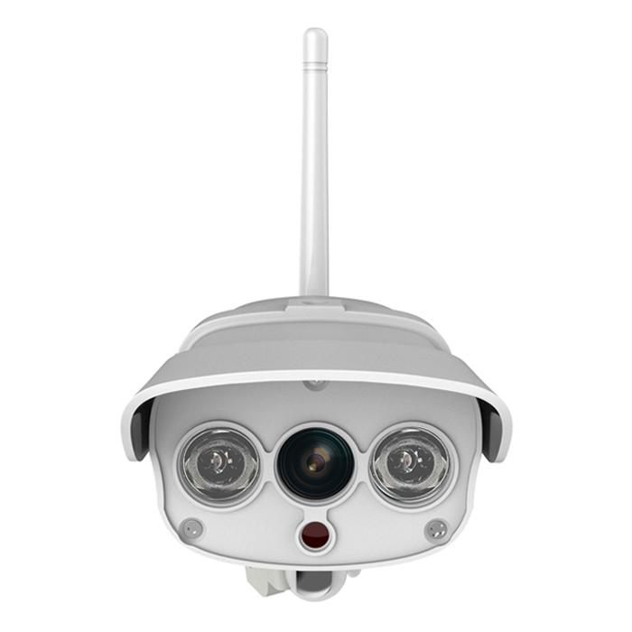 Camera Không Dây Vstarcam C16s 1080P - Hàng Chính Hãng