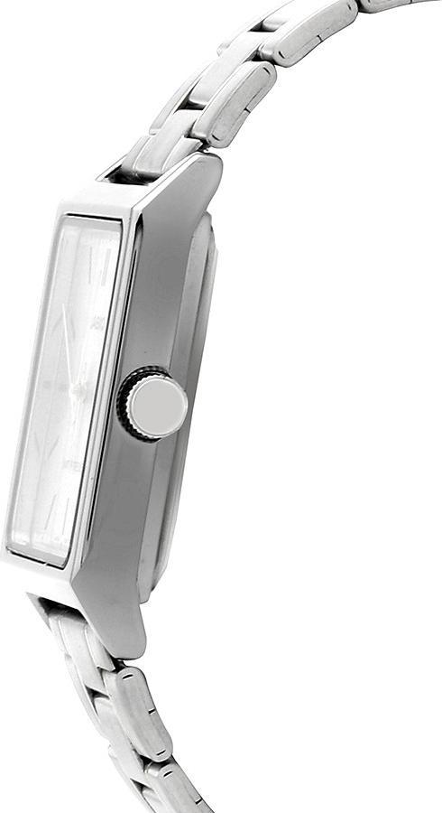 Đồng Hồ Nữ Dây Kim Loại Casio LTP-V007SG-9EUDF (22mm) - Vàng
