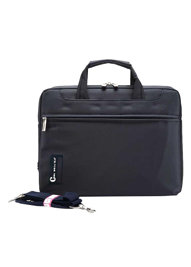Túi Xách Laptop Coolbell CB0106 - Xanh - 8008171812226,62_842845,365000,tiki.vn,Tui-Xach-Laptop-Coolbell-CB0106-Xanh-62_842845,Túi Xách Laptop Coolbell CB0106 - Xanh