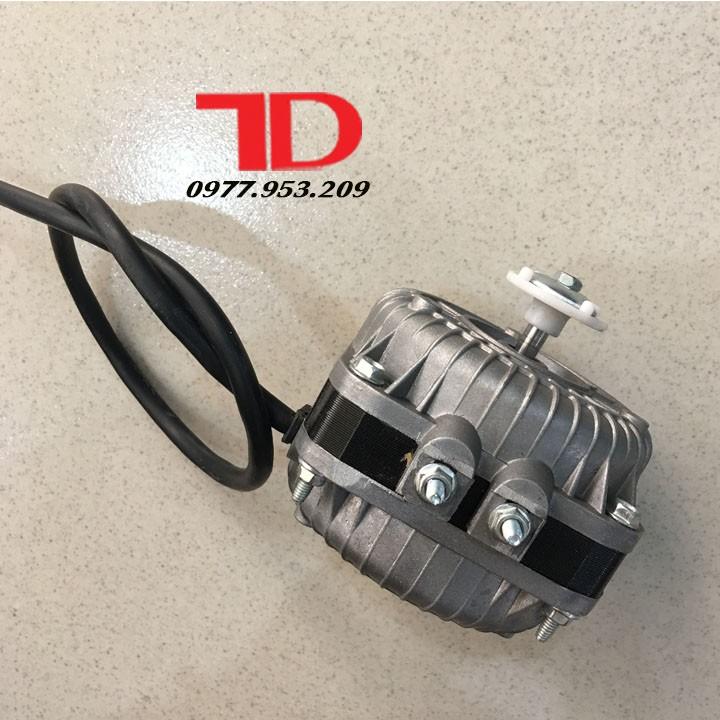 Motor quạt giải nhiệt dàn nóng 25W