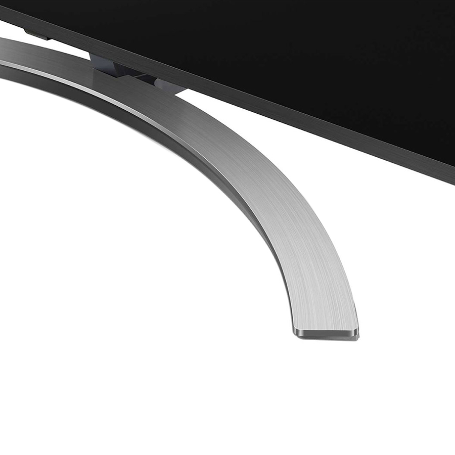 Smart Tivi LG 4K 65 inch 65SM8100PTA
