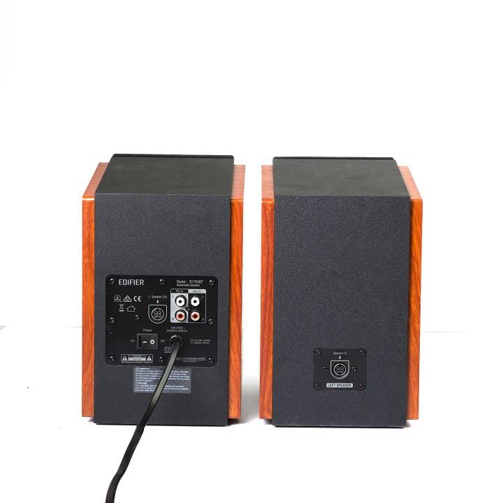 Loa kiểm âm Edifier R1700BT PD - Hàng Chính Hãng