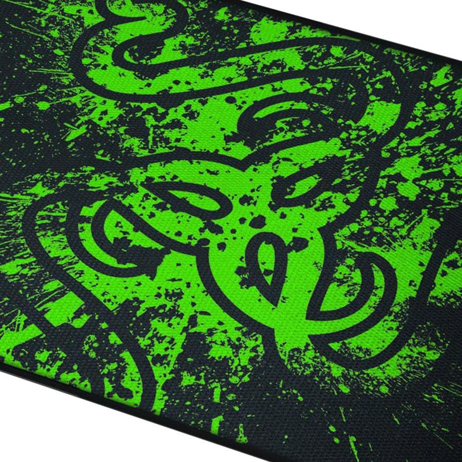 Miếng Lót Chuột Razer Cỡ Lớn (80 x 30 cm)