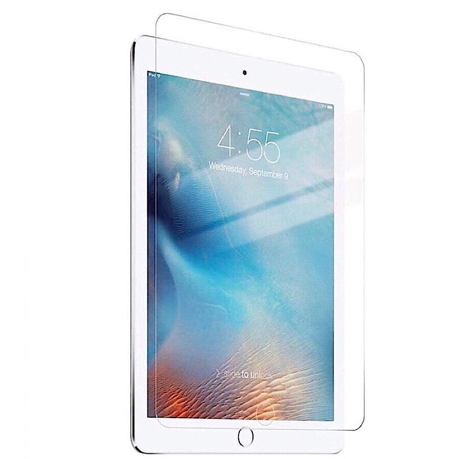 Miếng dán cường lực bảo vệ màn hình cho iPad Mini 1 / 2 / 3 - hàng nhập khẩu